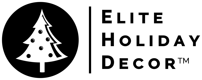 Elite Holiday Decor