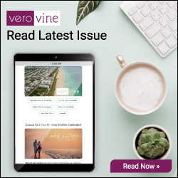 Vero Vine Latest Issue