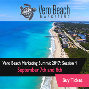Vero Beach Marketing Summit