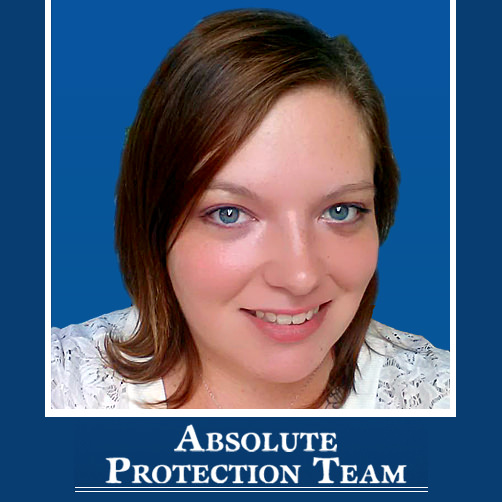 Absolute Protection Team, Inc.