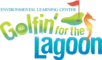 Elc Golfin' For The Lagoon Charity Golf Tournament