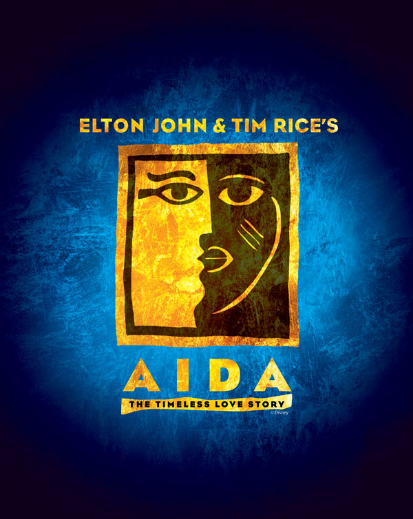 Irsc Presents The Musical Production Of Aida