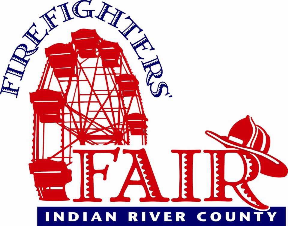Indian River County Firefighters Fair