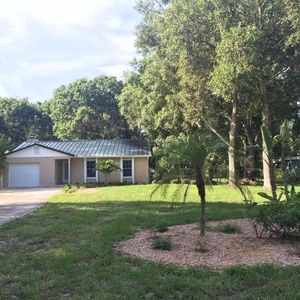 2203 17th Street Vero Beach 32960