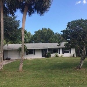 8726 94th Ave  Vero Beach 32967