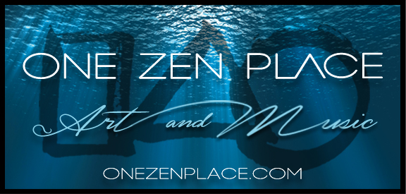 One Zen Place