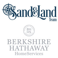 Sand & Land Real Estate Team
