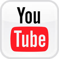 Vero Vine on YouTube